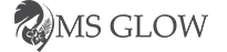 logo msglowbeauty.id