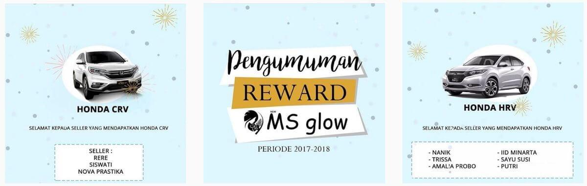 reward 1