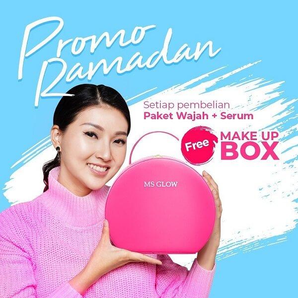 promo ramadhan 1441H